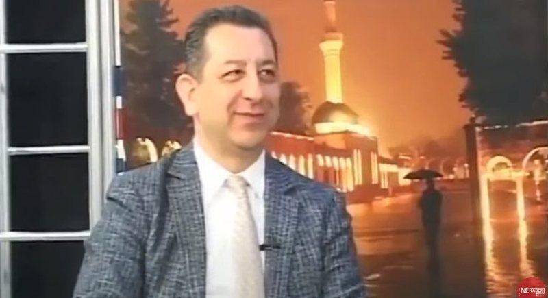 Tërmeti i frikshëm në Turqi/ Dalin pamjet që po