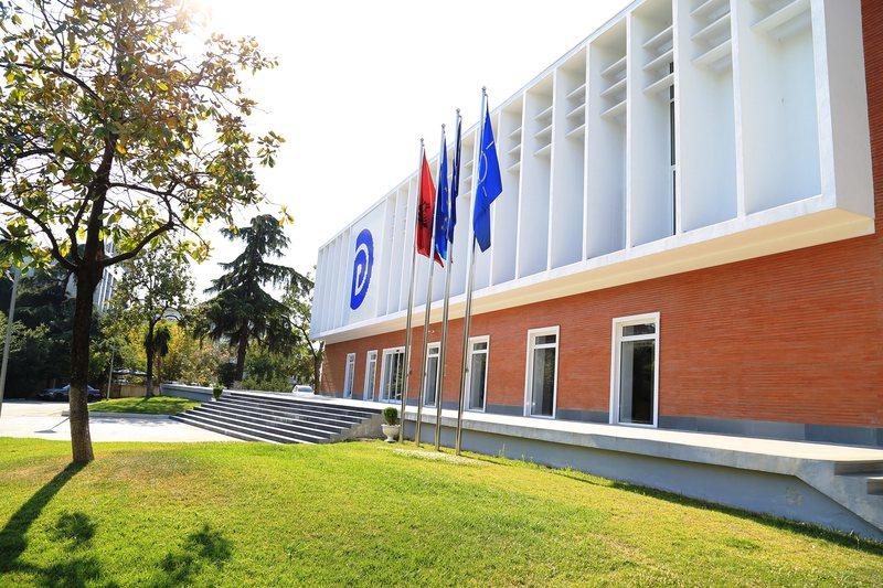 Reforma në drejtësi alarmon opozitën, PD-LSI betejë në