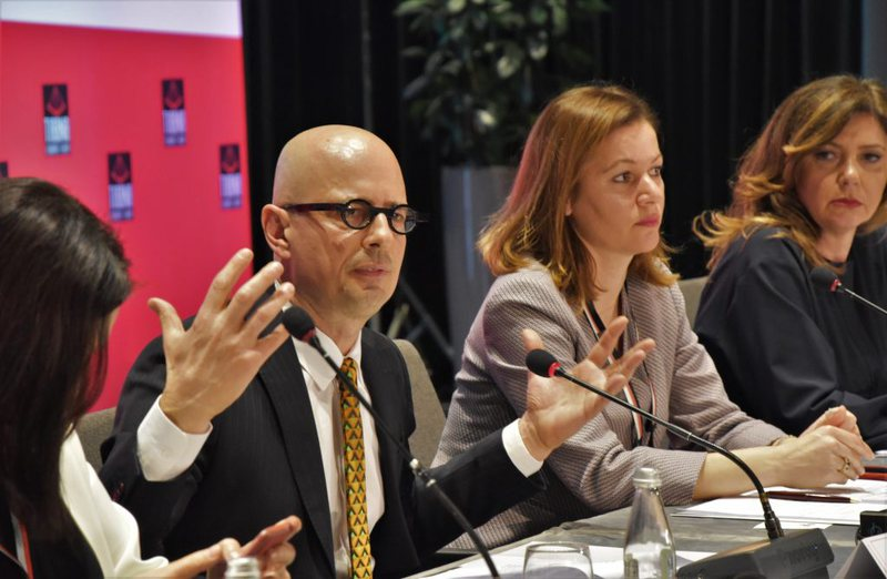 Dhoma Amerikane e Tregtisë tepër kritike: Shqipëria ka humbur