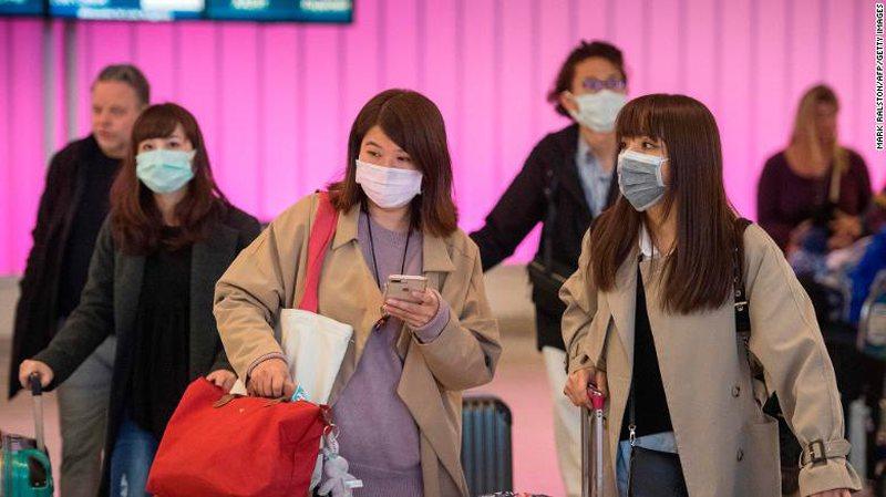 """Shqetësimi nga koronavirusi, """"Apple"""" bën lëvizjen e"""