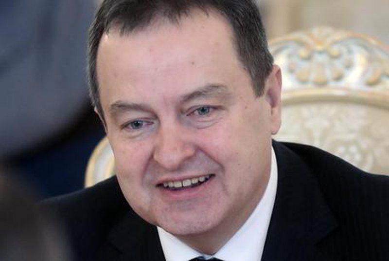 Kryediplomati serb vendos kushte për dialogun: Rinisim bisedimet vetëm