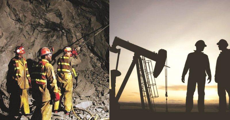Nga Tirana në rrethe, ja emrat e minatorëve, naftëtarëve dhe