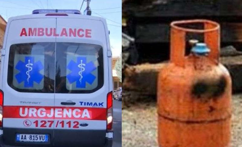 Ngjarja tragjike në Bulqizë, policia zbardh detajet: Humb jetën