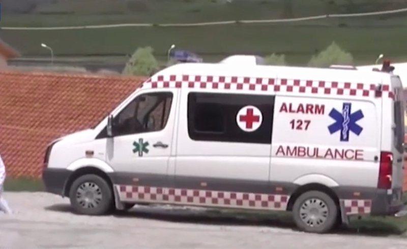 Detaje të reja nga tragjedia në Bulqizë, ngjarja merr tjetër
