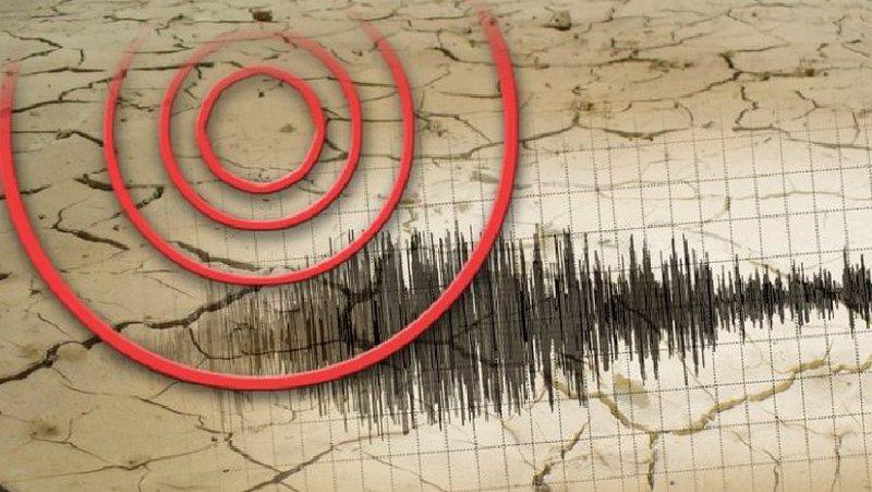 Sërish lëkundje  të forta tërmeti në Greqi