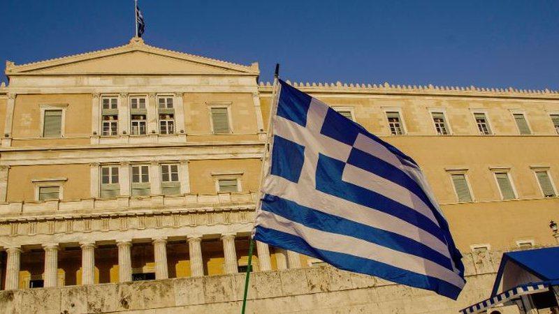 Qeveria greke merr vendimin drastik, revoltohen minoritarët në