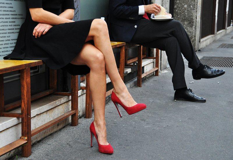3 arsye pse meshkujt refuzohen nga femrat