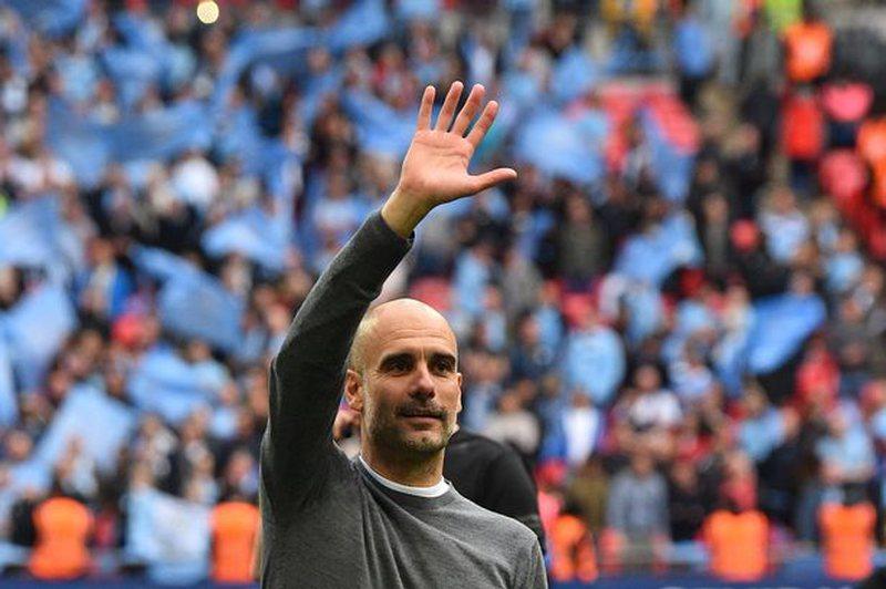 Manchester City përjashtohet nga Champions League, Pep Guardiola drejt