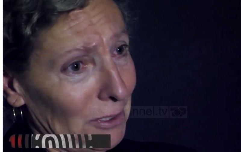 """""""Berisha kishte vite që e kërkonte"""", si u ekzekutua Fatmir"""