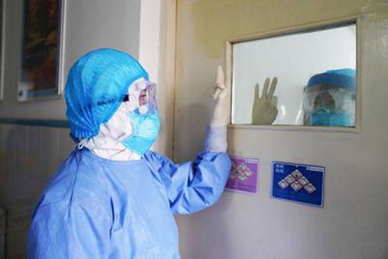 Edhe virusi na paska preferenca, super studimi kinez nxjerr detaje mbi