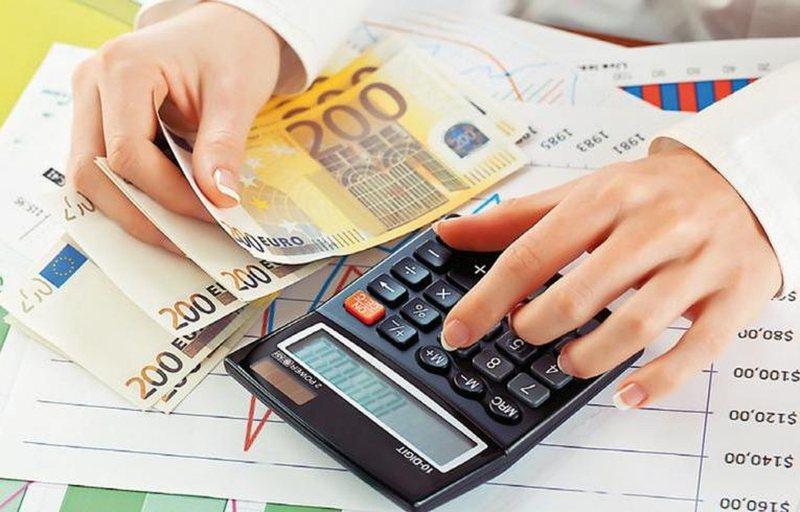 Humbje në buxhet, grumbullohen 215 milionë euro më pak, problem