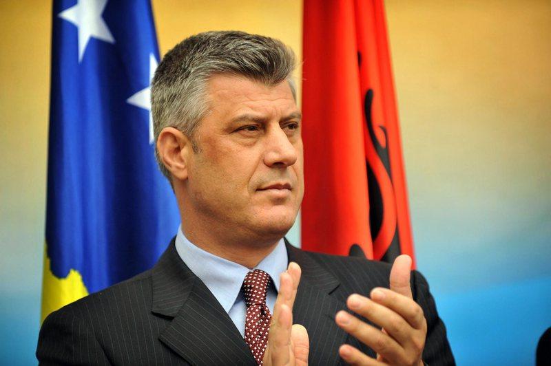 Lajmëroi njohjen e Kosovës nga Xhamajka, ministrja e Jashtme e