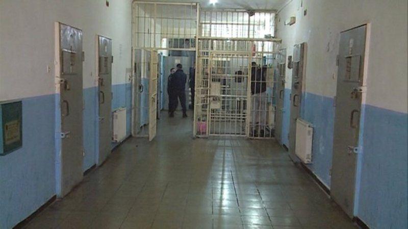 E rëndë! Vetëvritet i burgosuri te 313-a, dalin dyshimet e para