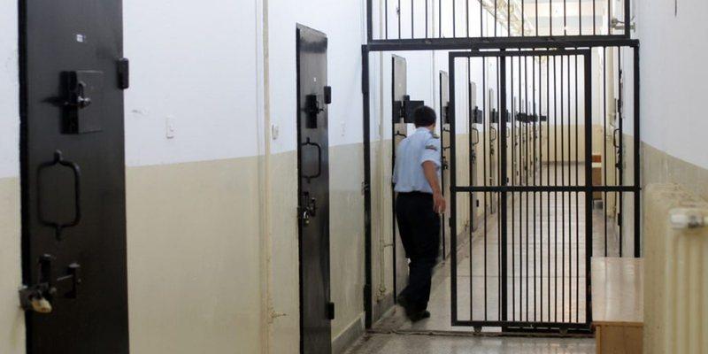 Ligji për burgjet, ja të gjitha benefitet financiare që do
