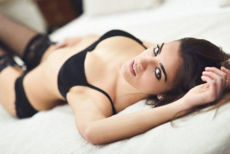 Çfarë ndodh nëse bëni seks çdo ditë
