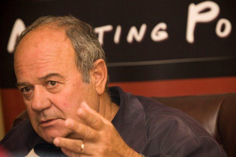 Saimir Kumbaro: Pirateria gëlon, të bëhet një riorganizim i