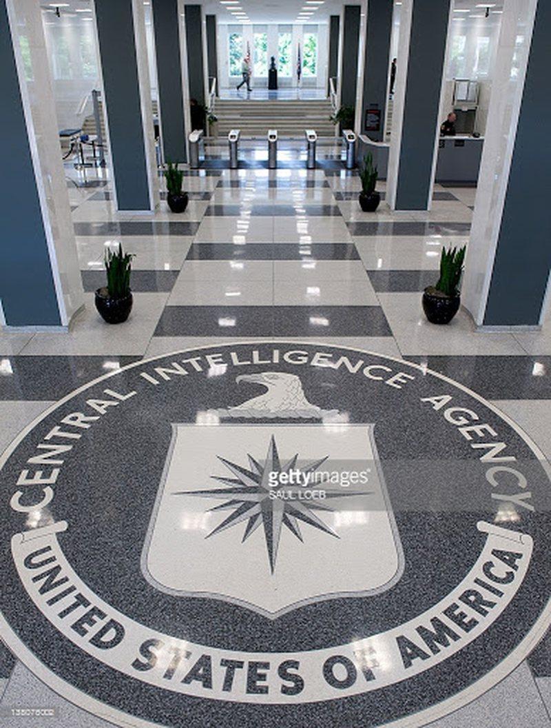Ja si CIA skanonte anëtarët e Ballit Kombëtar, intervista me