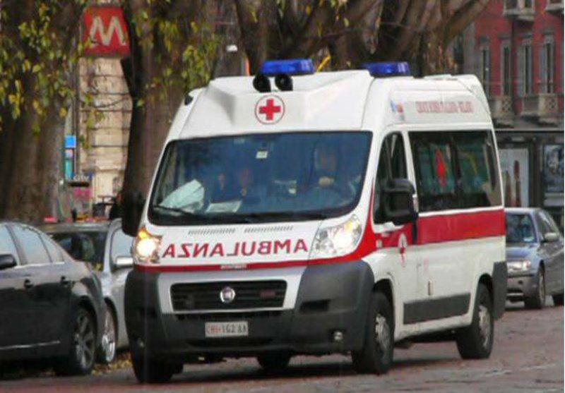 Dy nxënës në Bulqizë nisen me urgjencë drejt