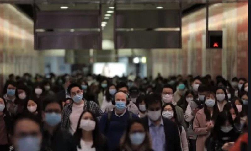Situatë alarmante/ Shënohen rastet e para me koronavirus edhe në