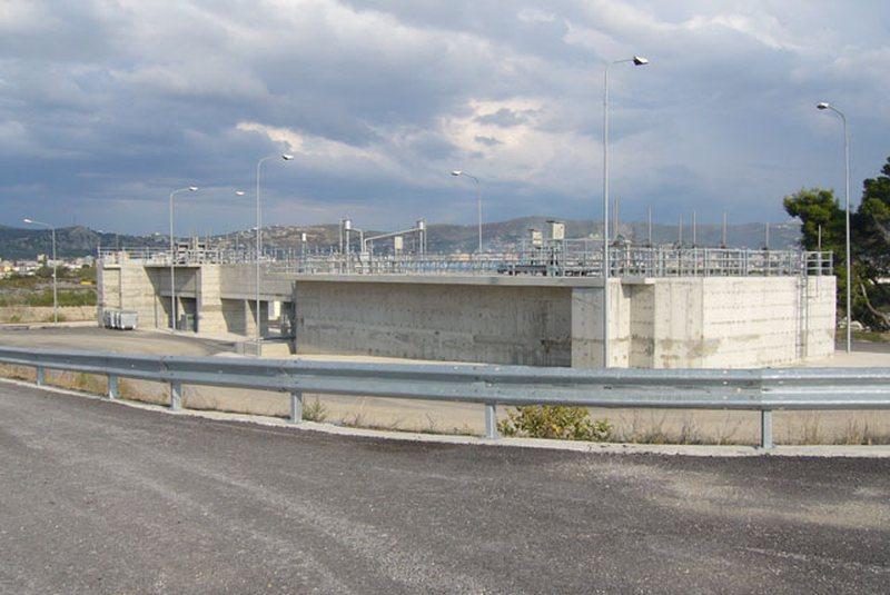 Impianti i ujërave të Vlorës rrezikon funksionimin normal