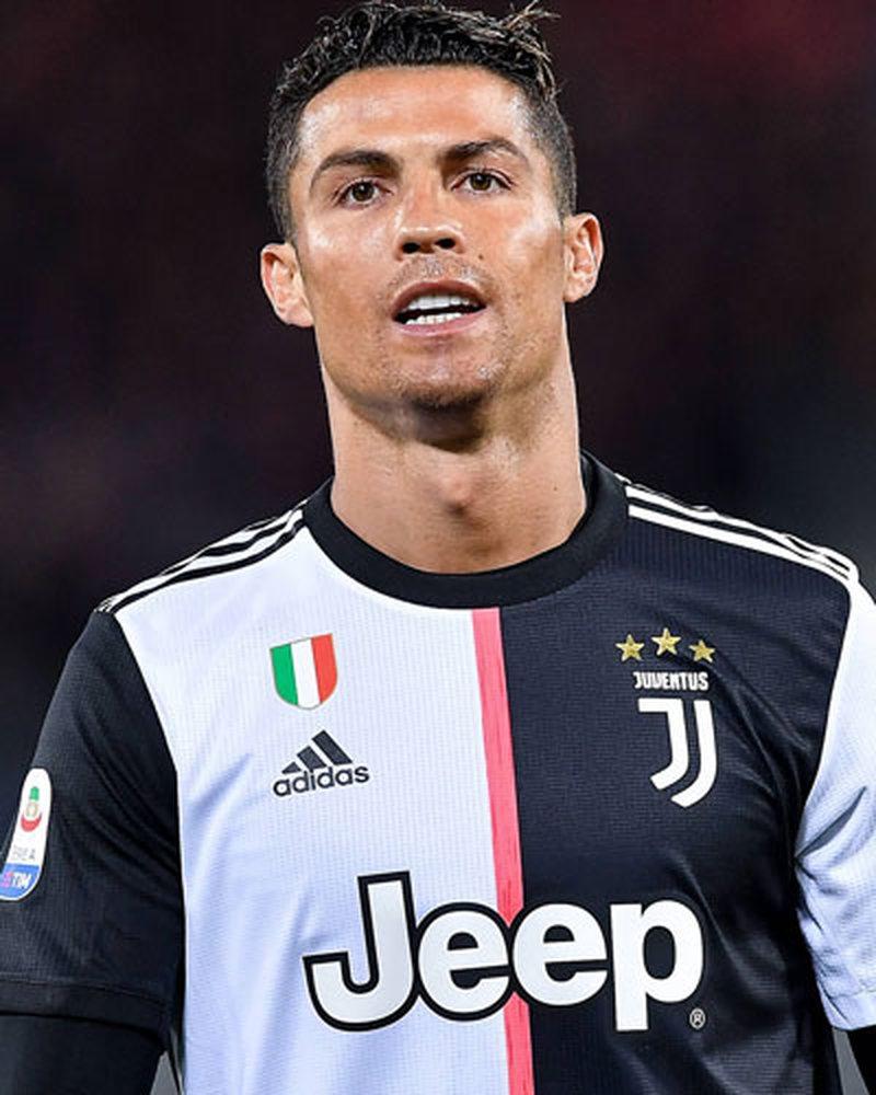Pas Ruganit edhe Cristiano Ronaldo i infektuar me koronavirus? Sulmuesi merr