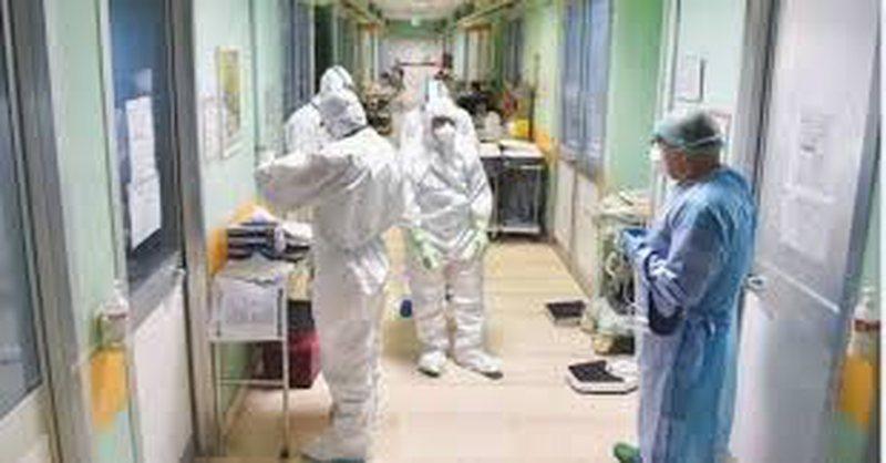 Imuniteti i tufës, plani i fundit europian, rrezikohen 1 deri në 6