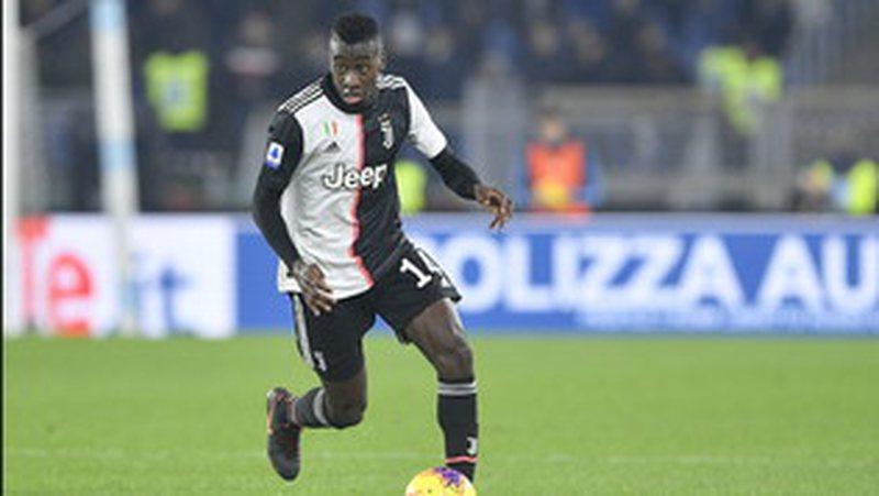 Juventusi nuk gjen paqe nga koronavirusi, pas Rugani një tjetër lojtar