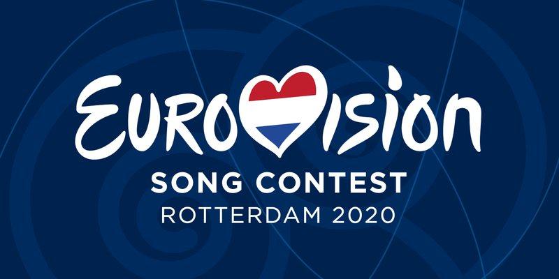 Paralizohet gjithçka prej koronavirusit, anulohet edhe Eurovizioni