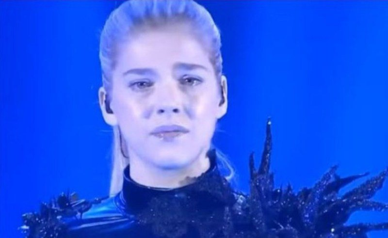 Në pritje të Eurovision 2020, Arilena Ara merr lajmin shumë