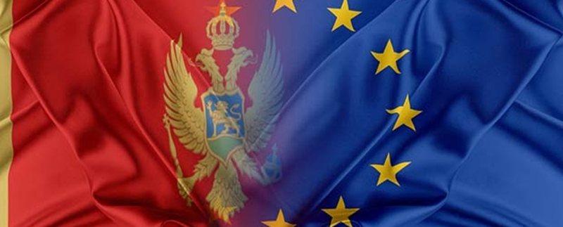 Bashkimi Europian do të ndihmojë Malin e Zi me programe