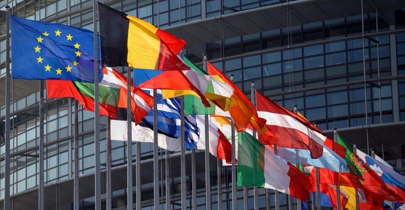 BE-ja vlerëson krijimin e një Qendre Europiane të Krizës,