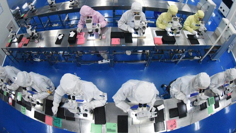 Italia i dorëzohet shkencës dhe teknologjisë, po studiohet metoda