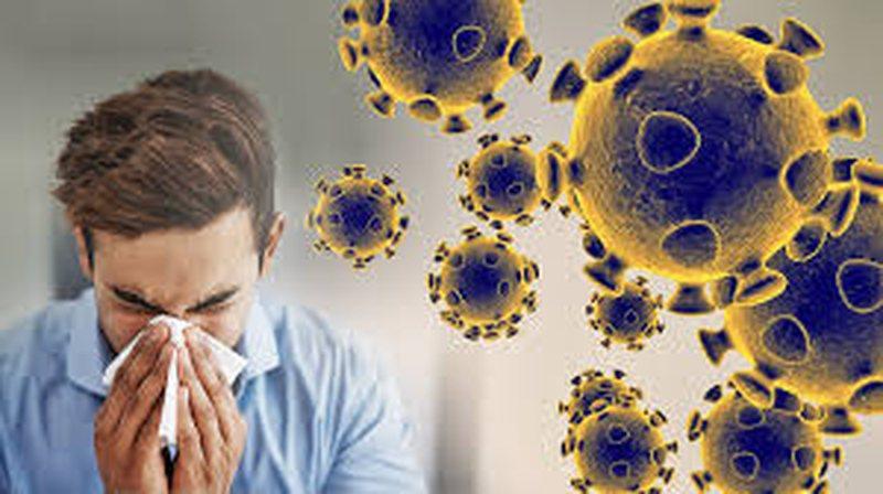 """Koronavirusi/""""Mos harroni të kujdeseni për këta"""