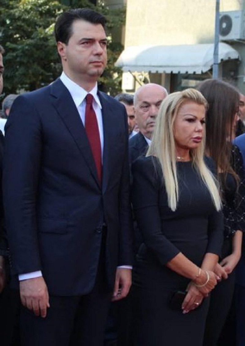 Gjyqi për lobimet ruse në SHBA, Fatmira Hajdari merr vendimin e