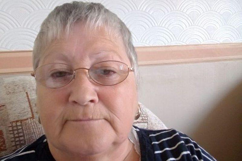 Gruaja bie në koma disa ditë, pas simptomave të gripit