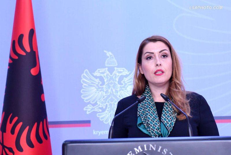Lufta kundër koronavirusit, qeveria shqiptare akordon shumën e madhe