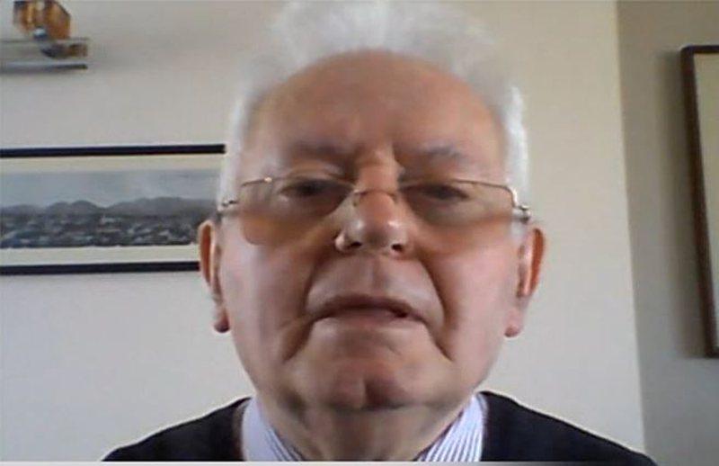 Doktori Flamur Topi tregon se kur do të zhduket koronavirusi në
