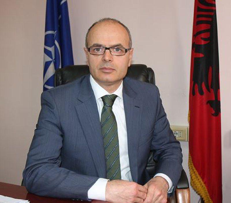 Petro Koçi: Berishës nuk i bie ndërmend për