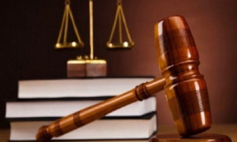 Akti Normativ i qeverisë, ja çështjet gjyqësore që do