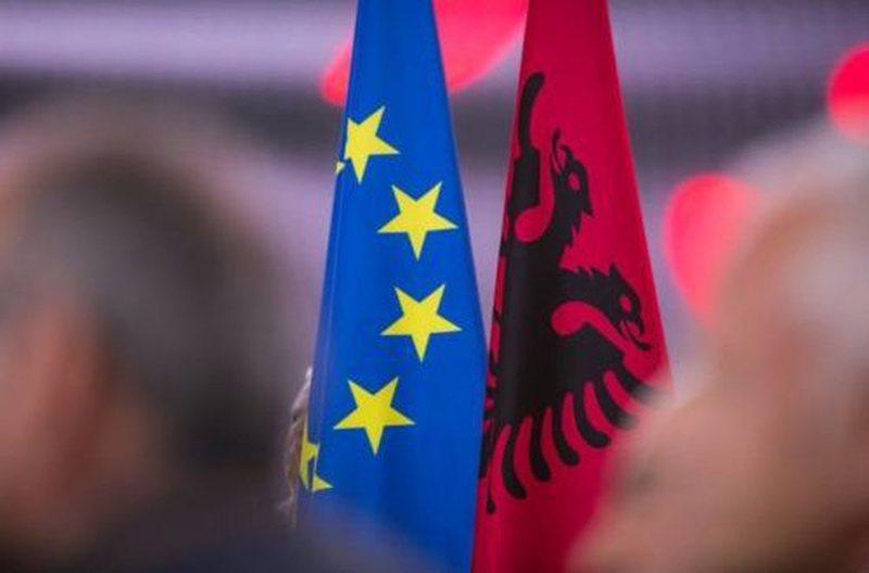 Çfarë fitojnë shqiptarët nga hapja e negociatave?