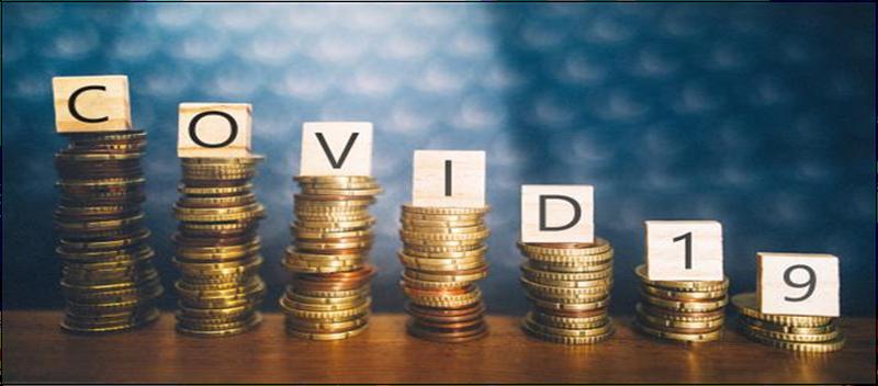 Pandemia e COVID-19: Ndikimi në ekonomi dhe roli i KLSH