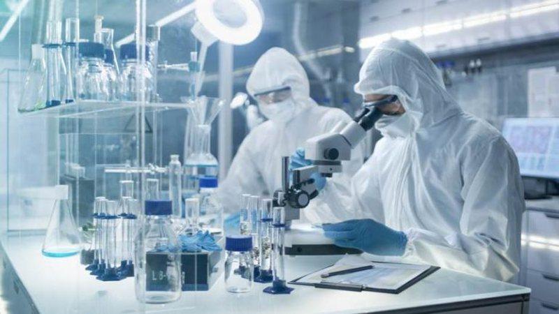 Habit epidemiologu: Vaksina e Covid-19 nuk do jetë efikase kur të