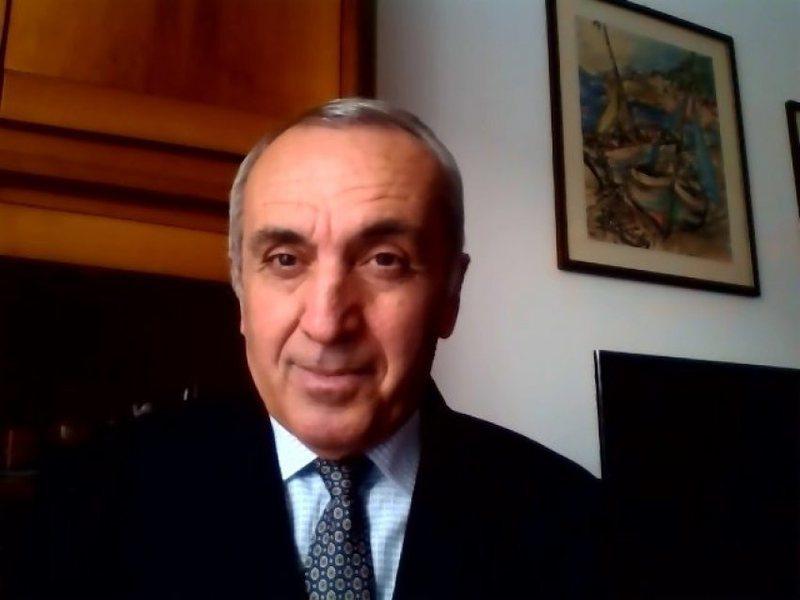 Emergjencat kombëtare kërkojnë lidera moderatorë e jo
