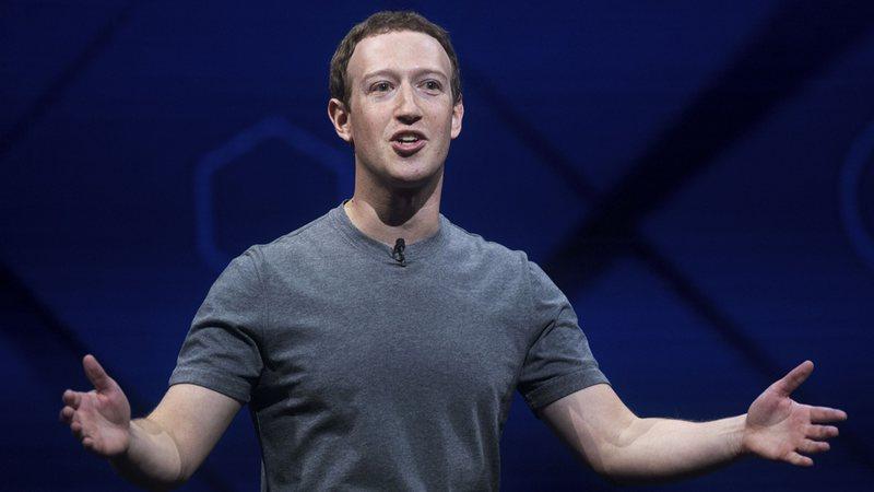 """""""Do ndodhë këto javë"""", Facebook merr vendimin drastik"""