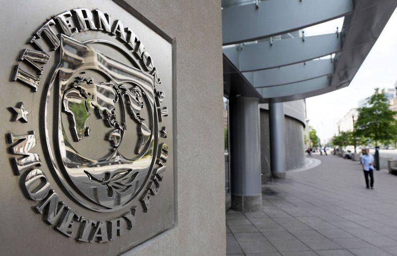FMN parashikon rënie të ekonomisë: Qeveria pritet të