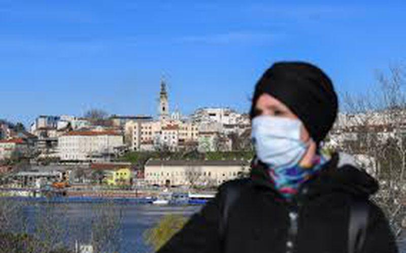 """Serbia po bëhet """"vendi i nxehtë"""" i Ballkanit, regjistrohen"""