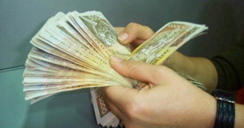 Shtyhen pagesat e tatim-fitimit, kategoritë e bizneseve që