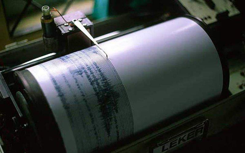 Tërmeti i fortë në Kretë, raportohet për mini cunami