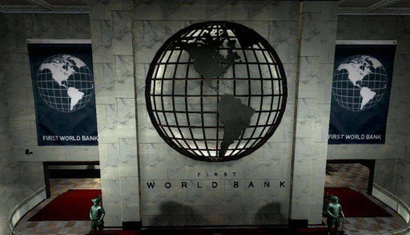 Raporti i Bankës Botërore, ja 5 fushat ku duhet kujdes strategjik, nga