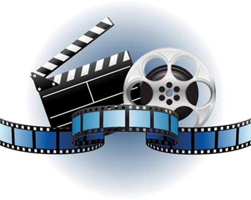 Kineastët: Filmi i kërcënuar nga pirateria, ligji pothuajse